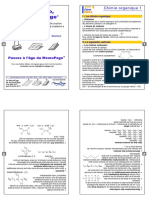 Chimie Organique 1.pdf