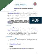 Dips v7 Manual[011-040]