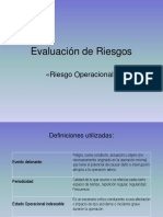 Evaluacion_de_Riesgos Propuesta de Analisis