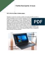 Price List   Laptop   Advanced Micro Devices