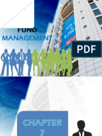 Fund Management
