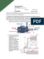 PC 1.pdf.pdf
