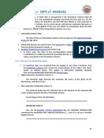 Dips v7 Manual[040-060]