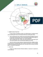 Dips v7 Manual[101-120]