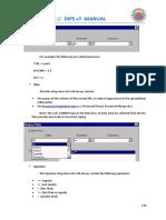 Dips v7 Manual[121-140]