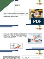 diagrama de tiempo y pert modif.pptx