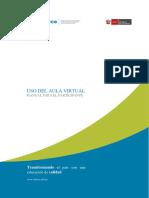 PA -Manual Moodle Para el Participante.pdf
