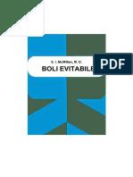 BOLI EVITABILE.docx