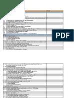 Developer Practices Checklist.pdf