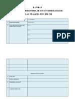 Format Laporan Praktik Sistem Mikrokontroler Dan Antarmuka Dasar TT-4ABCD (1)
