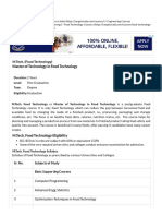 M.Tech Food Technology.pdf