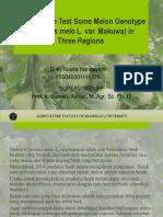 Agroteknologi-Diah Rusita Handayani