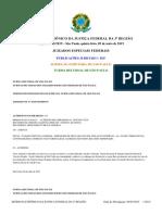 de_JudIJEF_2019_05_09_a.pdf