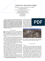 Tracking-system-for-solar-power-plants.pdf