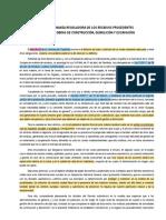 03. Ordenanza Reguladora de Residuos