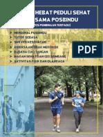 Module of Health Cadre Posbindu.pdf