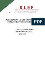 CN lab manual (1)