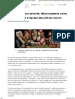 BAncos_e_a_crise_pernamente.pdf