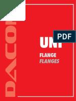 Dacom Flange Uni