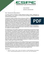 cometario mecanismo de corrosion del Fe.docx