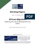 WP105 African migration.pdf