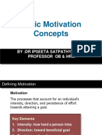 6-Motivation.ppt m (1)