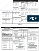 monthly_handout.pdf