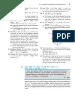 Section_2.5.pdf