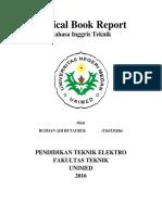Critical_Bahasa_Inggris_Teknik_Critical.pdf