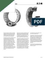 Eaton-Airflex-_Type_VC_Tech_Specs.pdf