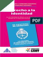 FALGBT ATTTA Guia Derecho a la identidad.pdf