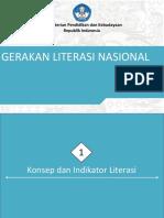 Paparan GLN.pptx