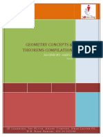 Geometry Theorems.pdf