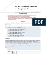 Assignment 02.docx