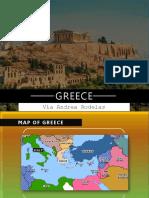 World Lit Greece
