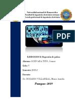 TRABAJO-TEMA-08.docx