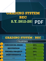 GRADING SYSTEM BEC.pptx