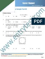 gast-0002.pdf