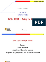 Sessió 15-DT2-Going for Growth-OECD 2010