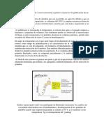 Cuestionario 4-5 Lab 5