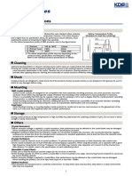 Automotive_en.pdf