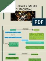 SEGURIDAD Y SALUD OCUPACIONAL EN LA MINERIA- EXP..pptx