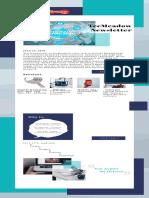 TecMeadows Web development company in Guwahati