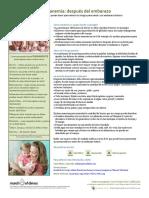 Anemia_Patient_Handout_SP.pdf