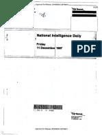 SCMP copy of declassified CIA documents