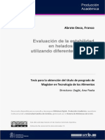 AbrateDeco.FR11