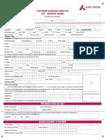 re-kyc-form.pdf