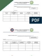 case-form-Nov-2018.docx