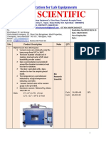 osris vacuum oven (BRS 139).docx