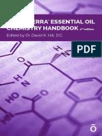 Ebooks+doTERRA+Essential+Oil+Chemistry+Handbook (1)